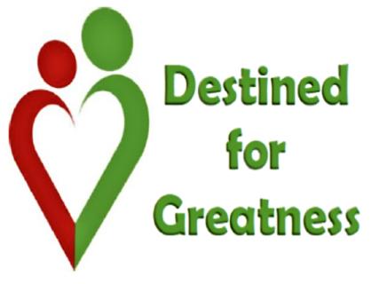 DFG Logo 2