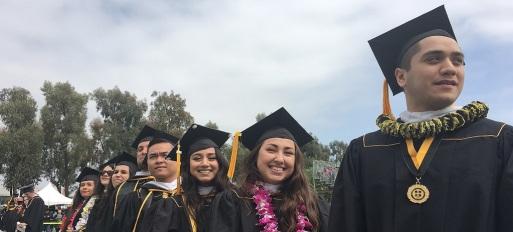 Graduation v2